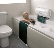 59200 tourcoing, dépannage tuyauterie, agencement de salle de bain