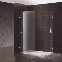 agencement de salle de bain, l'entretien de chaudière, 59200 tourcoing